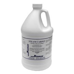 NMC2000 - NamcoSteam Carpet Cleaner, Gallon, 4 GL/CS