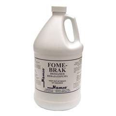 NMC2008 - NamcoFome-Brak Defoamer, Gallon, 4 GL/CS