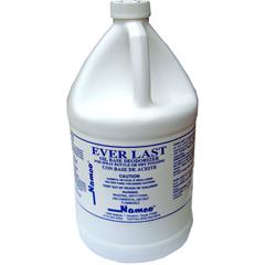 NMC2054 - Namco - Everlast Oil Based Deodorizer, Gallon, 4 GL/CS