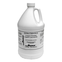 NMC2064 - NamcoExtraction Plus Gallon, 4 GL/CS