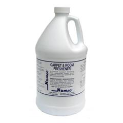 NMC5100 - Namco - Room Deodorizer, Plumeria, Gallon, 4 GL/CS