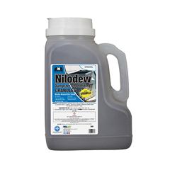 NOD8ND - Nilodor - Nilodew Deodorizing Granules