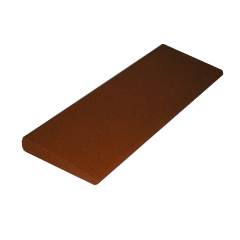 NRT547-61463687160 - NortonRound Edge Slip Sharpening Stones