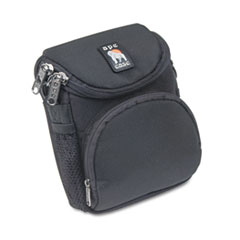 NRZAC220 - Ape Case® 200 Series Camera Case