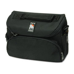 NRZAC260 - Ape Case® 200 Series Camera Case