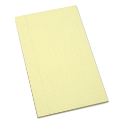 NSN1247632 - AbilityOne™ Writing Pads