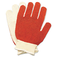 NSP811162M - North Safety® Smitty® Nitrile Palm Coated Gloves