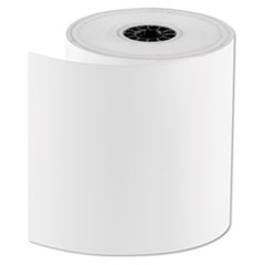 NTC7313SP - RegistRolls® Thermal Point-of-Sale Rolls