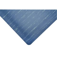 NTX511S0023BU - NoTrax - 511 Marble Tuff 2X3 Blue