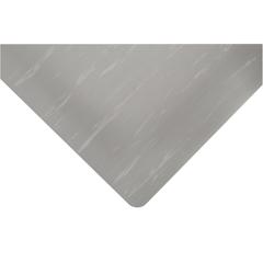 NTX511S0312GY - NoTrax - 511 Marble Tuff 3X12 Gray