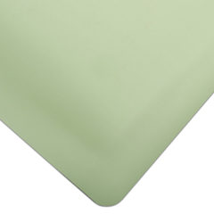 NTX783S0032GN - NoTrax783 Sof-Tyle™ Antimicrobial 3X2 Green