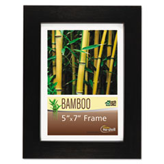 NUD14157 - Nu-Dell Bamboo Frames