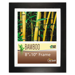 NUD14181 - Nu-Dell Bamboo Frames