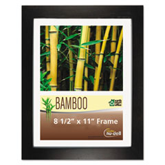NUD14185 - Nu-Dell Bamboo Frames