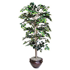 NUDT7781 - NuDell™ Artificial Ficus Tree