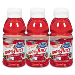 OCS00066 - Ocean Spray® 100% Juice