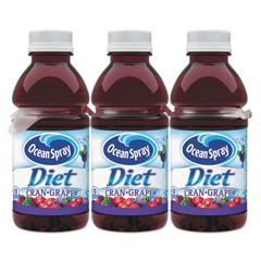 OCS00158 - Ocean Spray® Cranberry Juice Drink