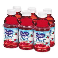 OCS00191 - Ocean Spray Cranberry Juice Drink