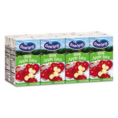 OCS00323 - Ocean Spray® Aseptic Juice Boxes
