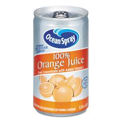 OCS20453 - Ocean Spray® 100% Juice