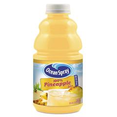 OCS25924 - Ocean Spray® 100% Juice