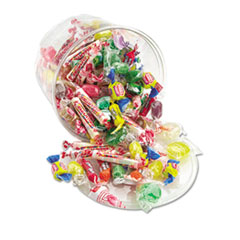 OFX00002 - Office Snax® Candy Tubs