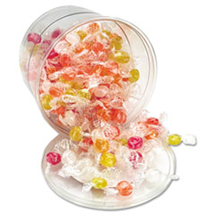 OFX00007 - Office Snax® Sugar-Free Hard Candy
