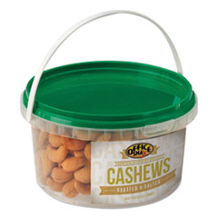 OFX00050 - All Tyme Favorite Nuts, Cashews