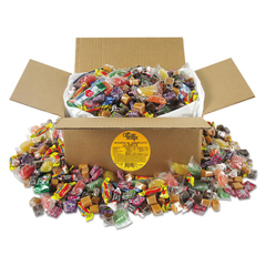 OFX00086 - Office Snax® Candy Assortments