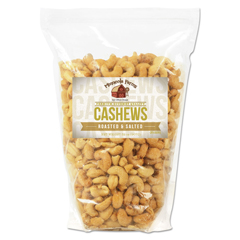 OFX00095 - Office Snax® Favorite Nuts