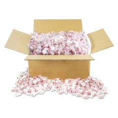 OFX00602 - Office Snax® Individually Wrapped Candy Assortments