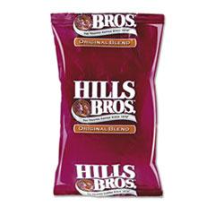 OFX01101 - Hills Bros. Original Coffee