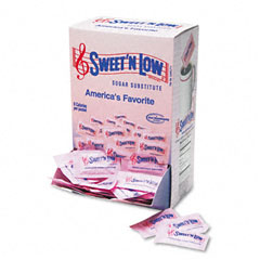 OFX50150 - Sweet n Low® Sugar Substitute