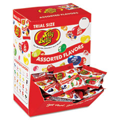 OFX72512 - Jelly Belly® Jelly Beans