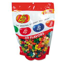 OFX98475 - Jelly Belly® Candy