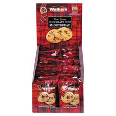 OFXW1537D - Walkers Shortbread Cookies