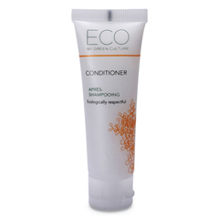OGFCDEGCT - Eco By Green Culture Conditioner