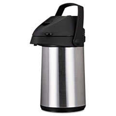 OGFCPAP22 - Coffee Pro Direct Brew Insulated Airpot