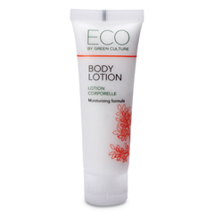 OGFLTEGCT - Eco By Green Culture Lotion