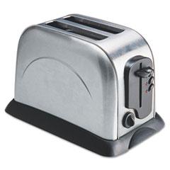 OGFOG8073 - Coffee Pro 2-Slice Toaster