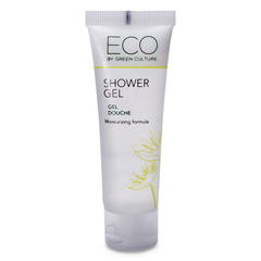 OGFSGEGCT - Eco By Green Culture Shower Gel