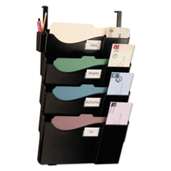 OIC21728 - Officemate Grande Central Filing System