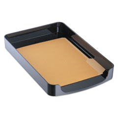 OIC22242 - Officemate 2200 Series Front-Loading Desk Tray