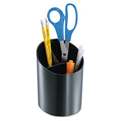 OIC26042 - Officemate Recycled Big Pencil Cup