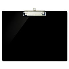 OIC83050 - Officemate Recycled Landscape Clipboard