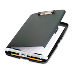 OIC83303 - Officemate Low Profile Storage Clipboard