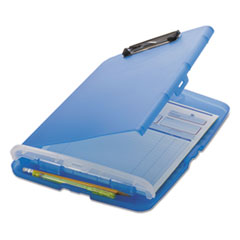 OIC83304 - Officemate Low Profile Storage Clipboard