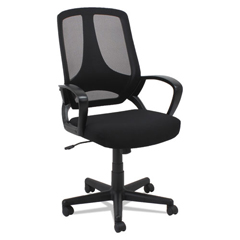 OIFMB4718 - OIF Mesh Office Chair