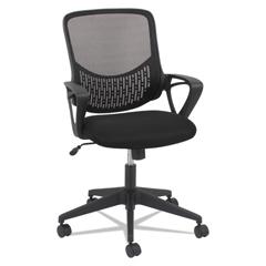 OIFMK4718 - OIF Modern Mesh Task Chair