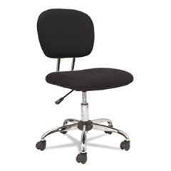OIFMM4917 - OIF MM Series Mesh Task Chair